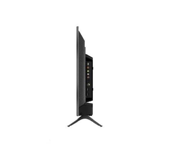 تلویزیون تی سی ال ۳۲ اسمارت اینچ مدل ۳۲D3000