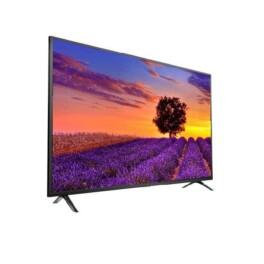 تلویزیون تی سی ال ۴۹ اسمارت اینچ مدل ۴۹D3000