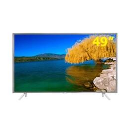 تلویزیون تی سی ال ۴۹ اسمارت اینچ مدل ۴۹S4900