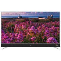 تلویزیون تی سی ال ۵۵ اسمارت اینچ مدل ۵۵C2LUS