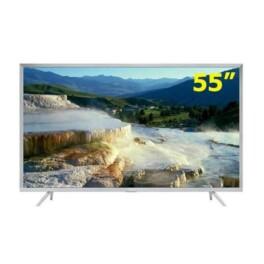 تلویزیون تی سی ال ۵۵ اسمارت اینچ مدل ۵۵P2US