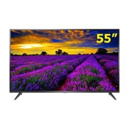 تلویزیون تی سی ال ۵۵ اسمارت اینچ مدل ۵۵P65US