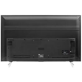 تلویزیون تی سی ال ۴۳ اسمارت اینچ مدل ۴۳S4900