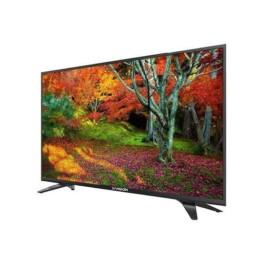 تلویزیون ایکس ویژن ۴۹ اینچ مدل ۴۹XT530