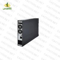 یو پی اس KSTAR (کی استار) توان ۱۵۰۰VA مدل UBR15L