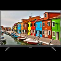تلویزیون ایکس ویژن ۵۵ اینچ مدل ۵۵xtu745