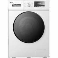 ماشین لباسشویی تی سی ال ۷kg  TWG-702