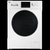 ماشین لباسشویی تی سی ال ۸kg  TWM-804BI