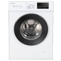 ماشین لباسشویی ایکس ویژن ۶kg  XTW-600B