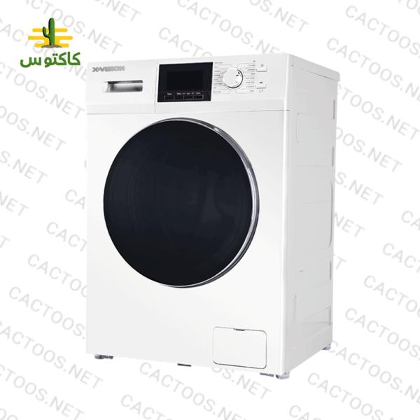 ماشین لباسشویی ایکس ویژن ۷kg  XTW-704WBI