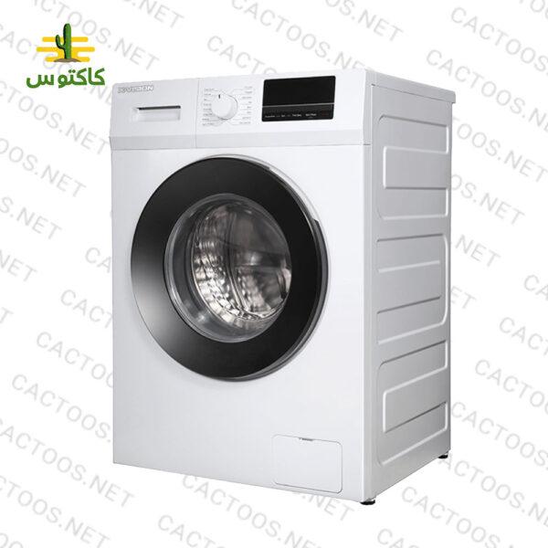 ماشین لباسشویی ایکس ویژن ۷kg  XTW-720B