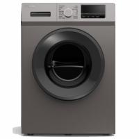 ماشین لباسشویی ایکس ویژن ۷kg  XTW-720SB