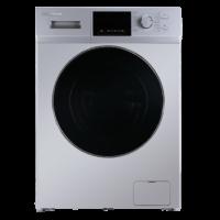 ماشین لباسشویی ایکس ویژن ۸kg  XTW-804SBI