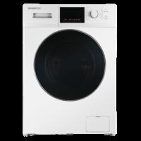 ماشین لباسشویی ایکس ویژن  ۸kg  XTW-804WBI