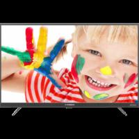 تلویزیون ایکس ویژن ۴۳ اینچ مدل ۴۳XT745