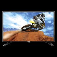 تلویزیون ایکس ویژن ۳۲ اینچ مدل ۳۲XT530
