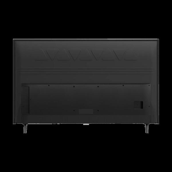 تلویزیون تی سی ال ۴۳اینچ مدل ۴۳s6500