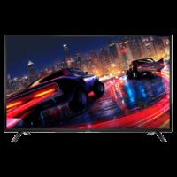 تلویزیون تی سی ال ۴۹اینچ مدل ۴۹d3000i
