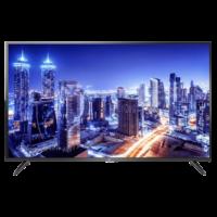 تلویزیون تی سی ال ۵۵ اسمارت اینچ مدل ۵۵P65USL