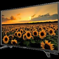 تلویزیون ایکس ویژن ۵۵اینچ مدل ۵۵xt540