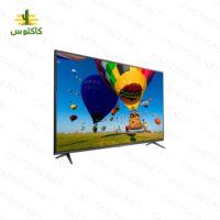 تلویزیون تی سی ال ۵۰ اینچ مدل ۵۰P65USL