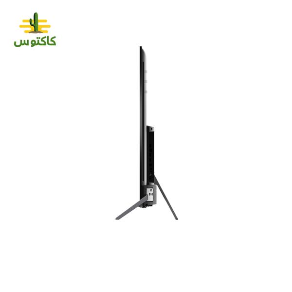 تلویزیون تی سی ال ۵۰ اینچ مدل ۵۰P8S