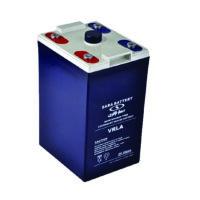 باتری ۲ ولتی خشک صبا ۳۵۰ آمپر