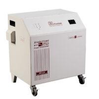استابلایزر فاراتل مدل Farapower253 ظرفیت ۳*۶۰۰۰VA