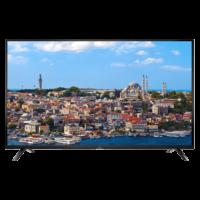 تلویزیون تی سی ال ۴۳ اینچ مدل ۴۳D3000i