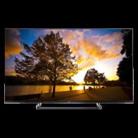 تلویزیون تی سی ال ۵۰ اینچ مدل ۵۰P8SA