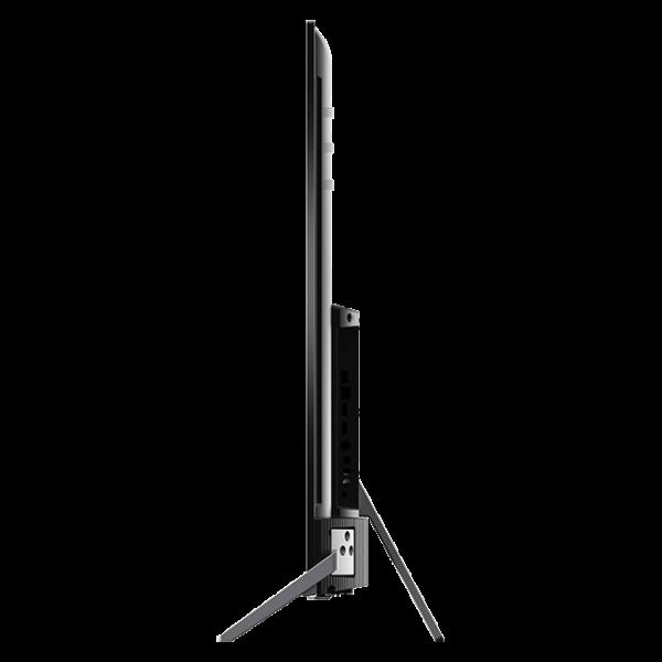 تلویزیون تی سی ال ۶۵ اینچ مدل ۶۵P8S