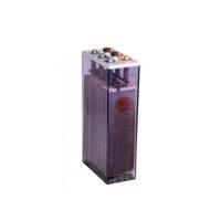 باتری ۲ ولتی opzs صبا ۲۰۰۰ آمپر