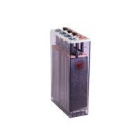 باتری ۲ ولتی opzs صبا ۲۵۰۰ آمپر