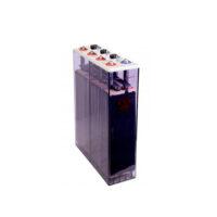 باتری ۲ ولتی opzs صبا ۳۰۰۰ آمپر
