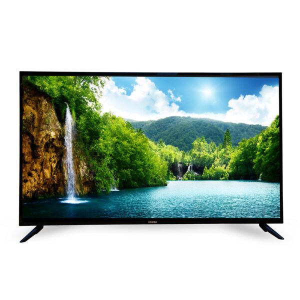 تلویزیون بلست ۵۰ اینچ مدل BTV-50KDA110B