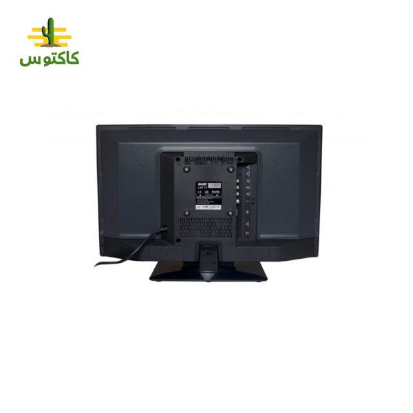 تلویزیون بلست ۲۴ اینچ مدل BTV-24HB210B