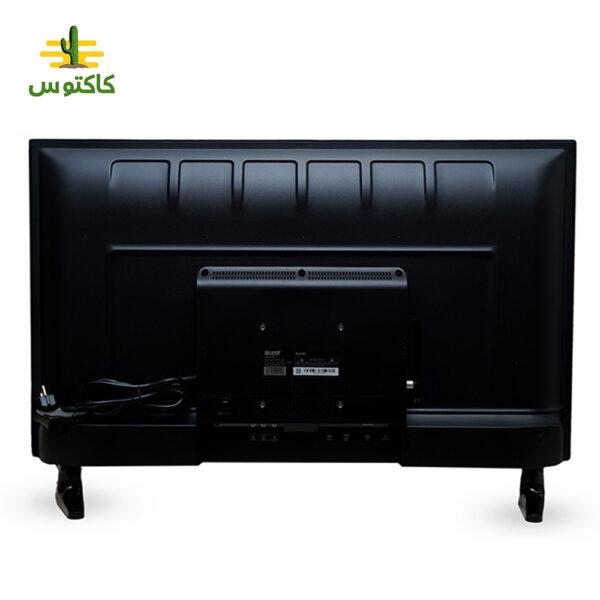 تلویزیون بلست ۳۲ اینچ مدل BTV-32HDC110B