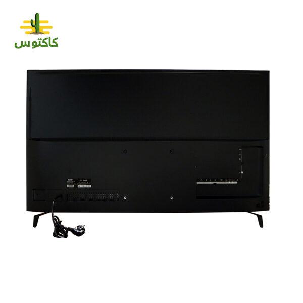 تلویزیون بلست ۴۹ اینچ مدل BTV-49KEA110B