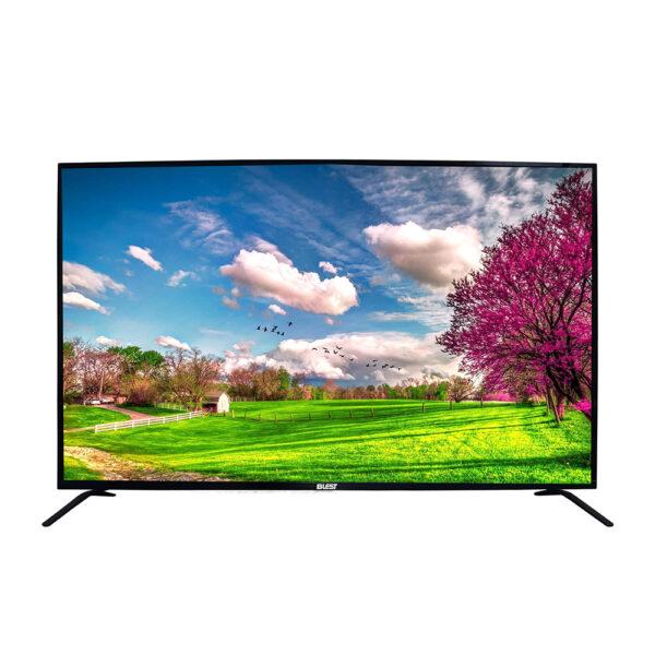 تلویزیون بلست ۵۵ اینچ مدل BTV-55KEA110B
