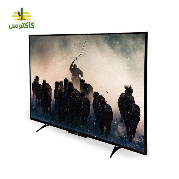 تلویزیون بلست ۶۵ اینچ مدل BTV-65KDA110B
