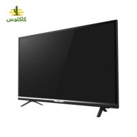 تلویزیون جی پلاس ۳۲ اینچ مدل GTV-32LD412N
