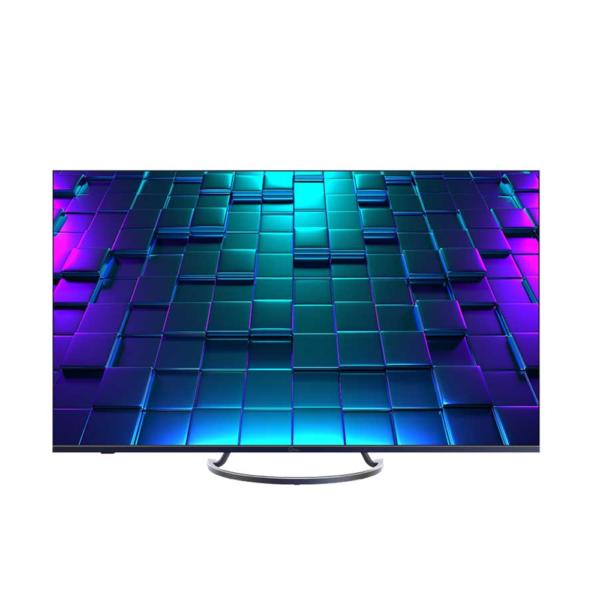 تلویزیون جی پلاس ۵۵ اینچ مدل GTV-55LU821S