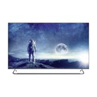 تلویزیون جی پلاس ۷۵ اینچ مدل GTV-75KE921S