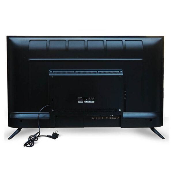 تلویزیون بلست ۴۳ اینچ مدل BTV-43FDA110B