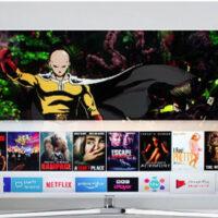 نکاتی که درباره تلویزیون های ایرانی باید بدانید