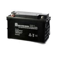 باتری سیلد اسید ۲۰۰ آمپر فاران ۱۲V-200A UPS Battery Faran