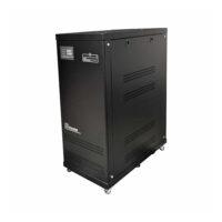 کابینت باتری یو پی اس فاراتل  SBC240V-42AH