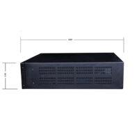 کابینت باتری یو پی اس فاراتل SBC48V-18AH