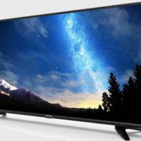 معرفی انواع تلویزیون های بلوتوث دار