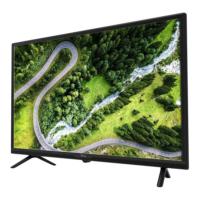 تلویزیون هوشمند جی پلاس ۳۲ اینچ مدل GTV-32JD412N